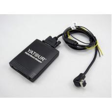 Pioneer YATOUR YT-M06 USB