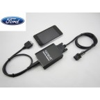FORD YATOUR YT-M05 IPOD