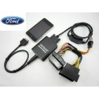 FORD NEW YATOUR YT-M05 IPOD