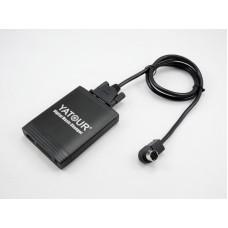Alpine AI-NET YATOUR YT-M06 USB